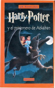 3-harry-potter-y-el-prisionero-de-azkaban