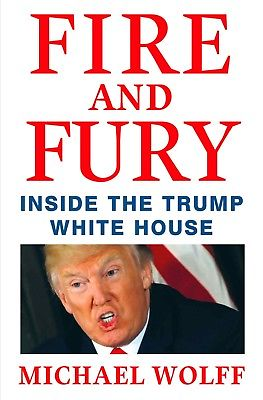 fire-and-fury-Inside-the-Trump-White-House