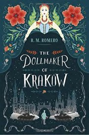 The-Dollmaker-of-Krakow-